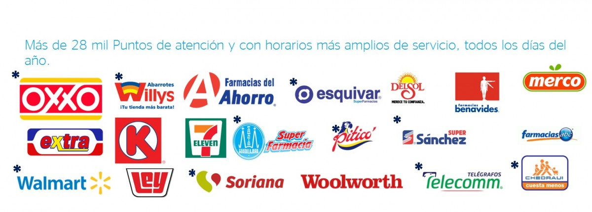 bancomer-depositos-farmacias-etc